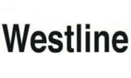 WESTLINE