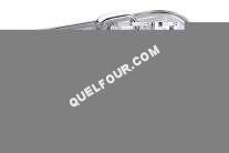Accessoires<br/> four  HEZ390011 Accessoire cuisson HEZ390011